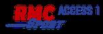 RMC Sport Access 1