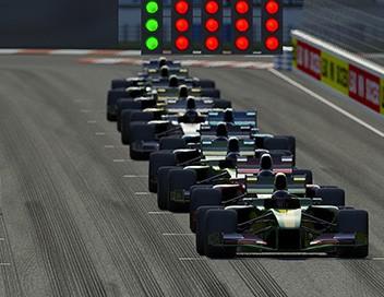Grand Prix du Texas