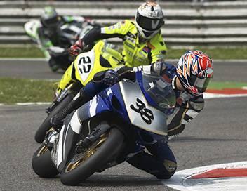 Grand Prix des Amériques