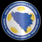 Bosnie-Herzégovine