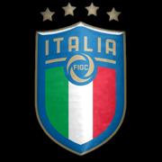 Italie W