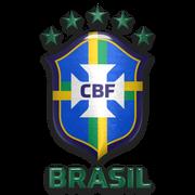Brésil féminine