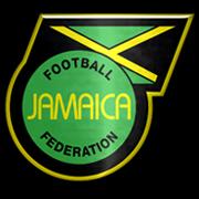 Jamaïque féminine