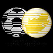 Afrique du Sud W