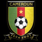 Cameroun féminine