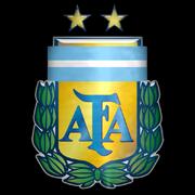 Argentine féminine