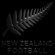 Nouvelle-Zélande féminine