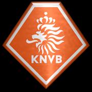 Pays-Bas féminine