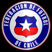 Chili féminine