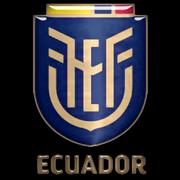 Equateur jeunes