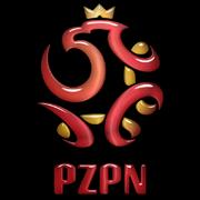 Pologne JEUNES
