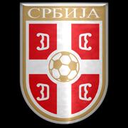 Serbie jeunes