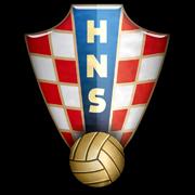 Croatie jeunes