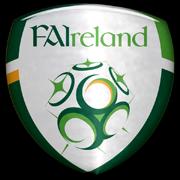 Irlande jeunes
