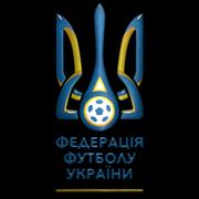 Ukraine JEUNES