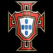 Portugal jeunes