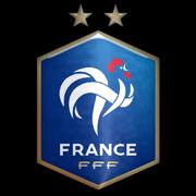 France W JEUNES