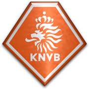 Pays-Bas W JEUNES