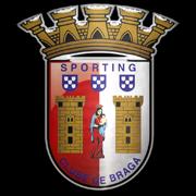 Sporting Braga W
