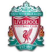 Liverpool jeunes