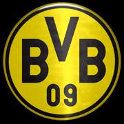 Borussia Dortmund jeunes