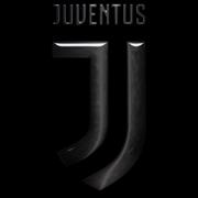 Juventus Turin jeunes