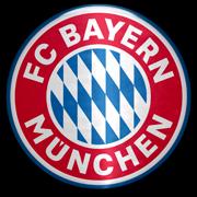 Bayern Munich jeunes