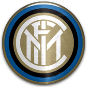 Inter Milan jeunes
