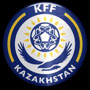Kazakhstan féminine