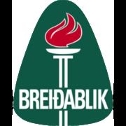 Breidablik UBK féminine