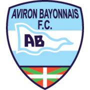 Anciens Aviron Bayonnais