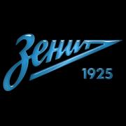 Zénith Saint-Pétersbourg