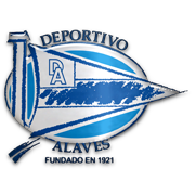 Deportivo Alavès