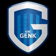 KRCGenkofficial