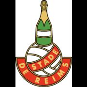 Anciens du Stade de Reims