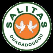 Salitas FC