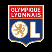Lyon féminine