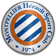 Montpellier féminine