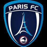 Paris FC féminine