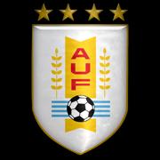 Uruguay féminine