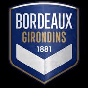 Bordeaux féminine