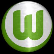 Wolfsburg féminine