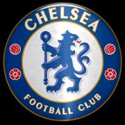 Chelsea jeunes