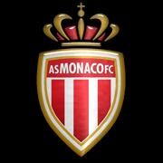Monaco jeunes