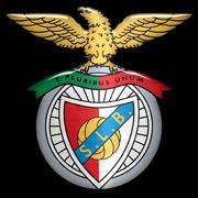 Benfica Lisbonne jeunes