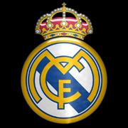 Real Madrid jeunes
