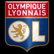 Lyon jeunes