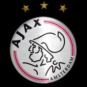 Ajax Amsterdam jeunes