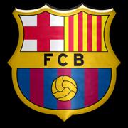 FC Barcelone jeunes