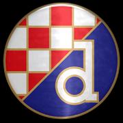 Dinamo Zagreb jeunes